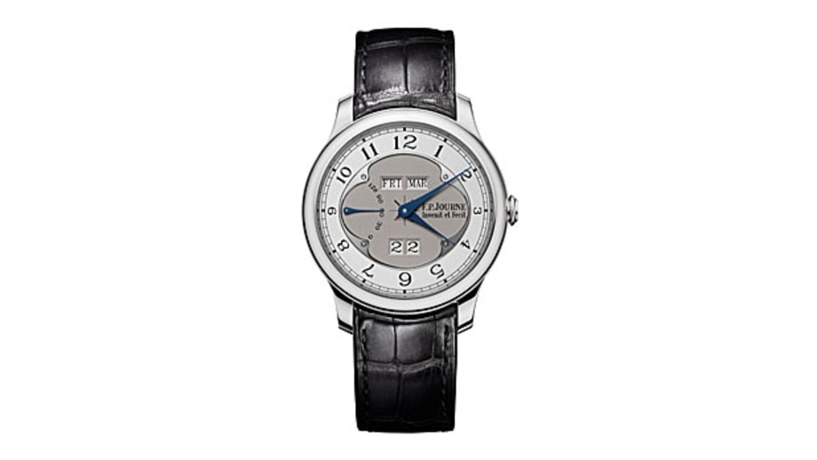 6 Super Expensive Watches - 1PRCNT