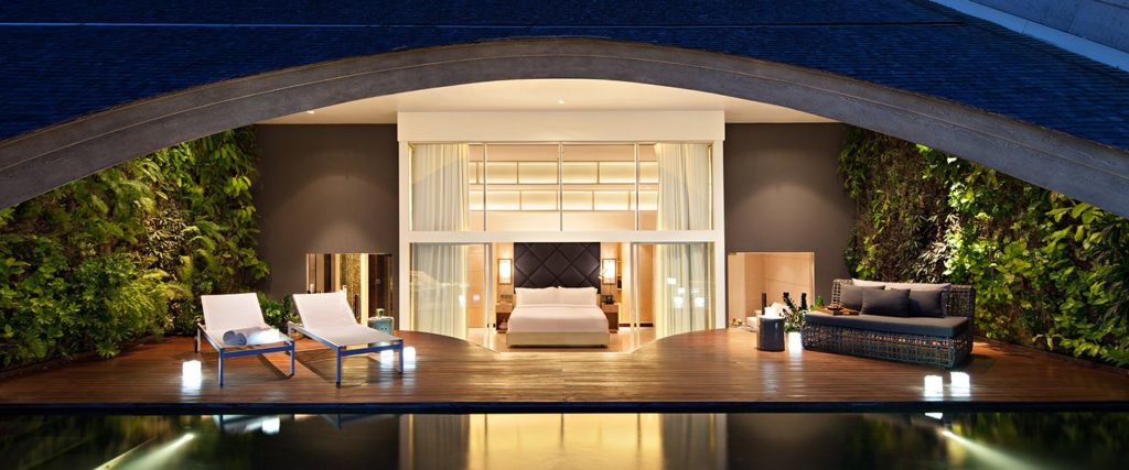via: comohotels.com